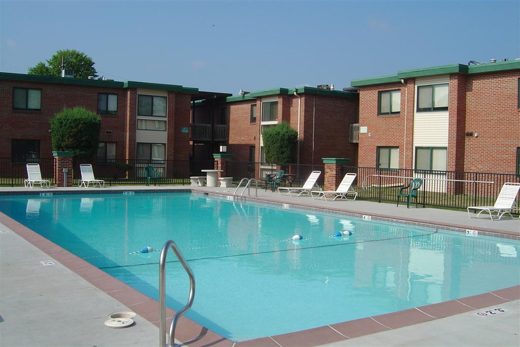 100 One Bedroom Apartments Springfield Mo 1015 N Newton Ave